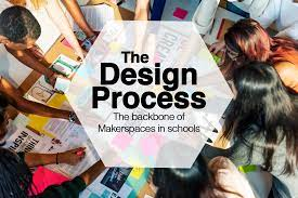 design blog image