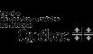 logo centre de service scolaire du Littoral